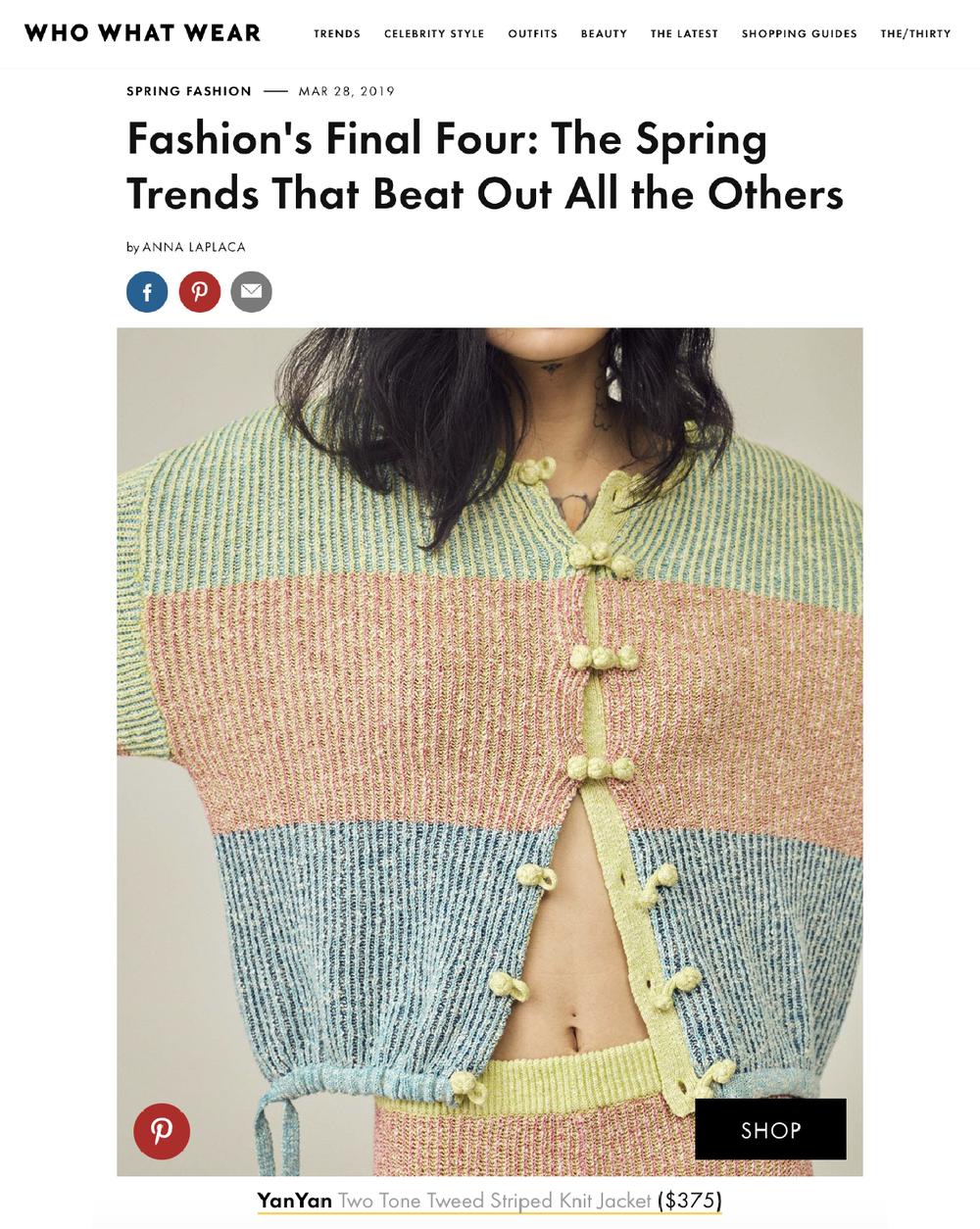 https://www.whowhatwear.com/best-spring-fashion-trends/slide3