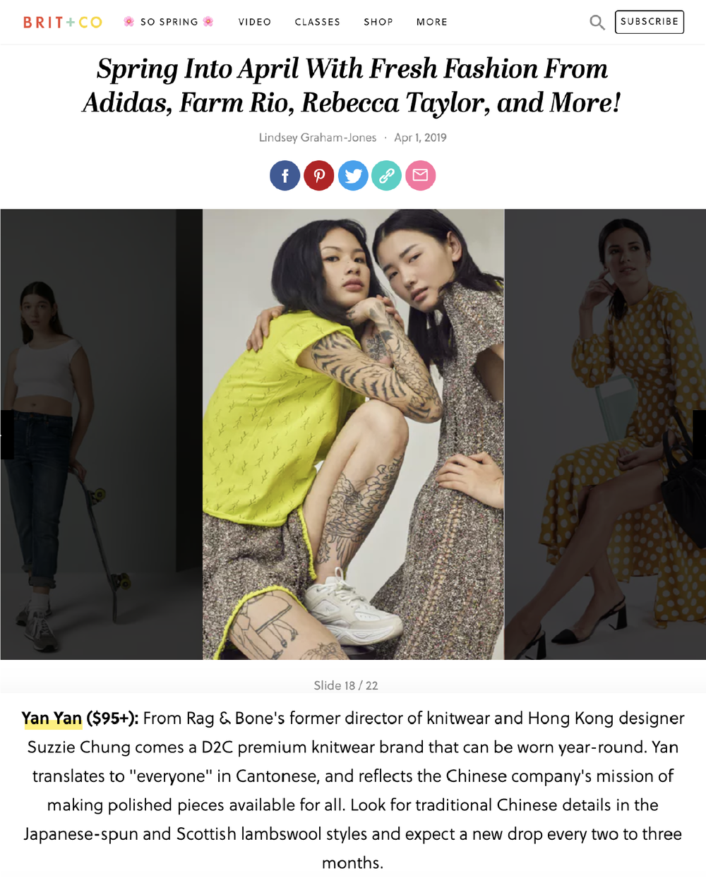 https://www.brit.co/april-2019-fashion-launches/?slide=18