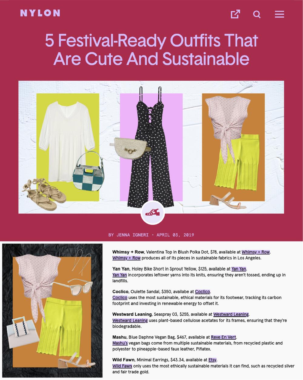 https://nylon.com/sustainable-festival-dressing