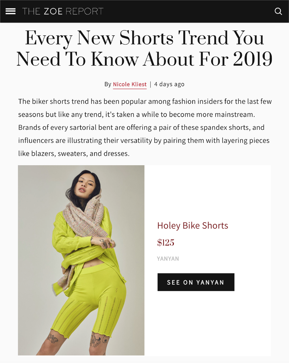 https://www.thezoereport.com/p/every-new-shorts-trend-you-need-to-know-about-for-2019-17027003