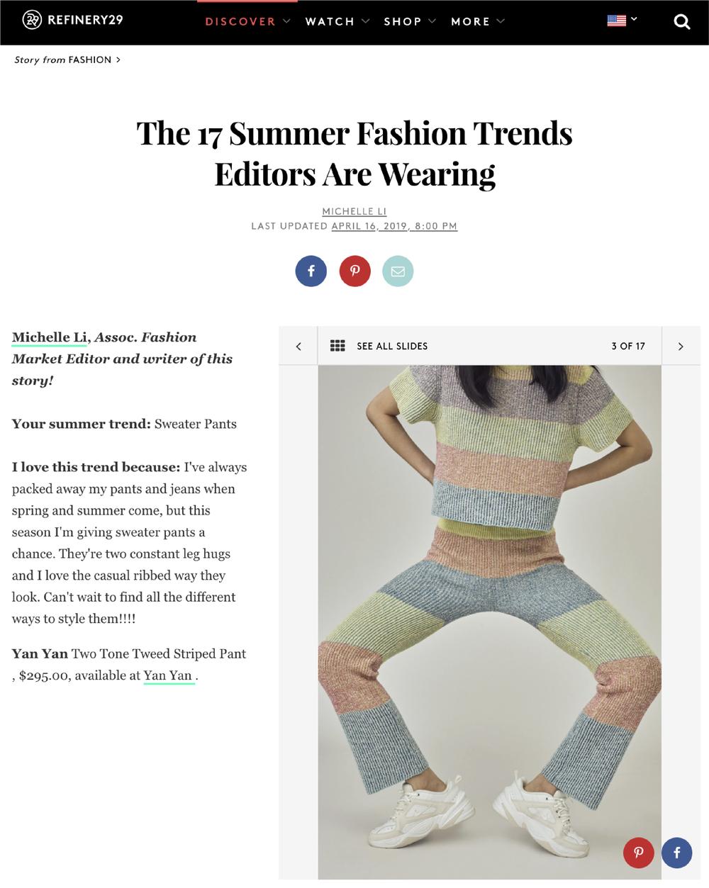 https://www.refinery29.com/en-us/2019/04/229249/summer-fashion-trends-2019#slide-3