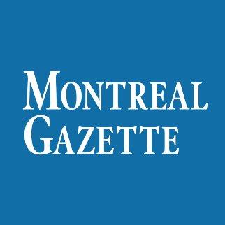 GazetteSquare.jpg