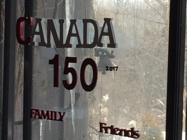 Canada 150 - Family & Friends.jpg