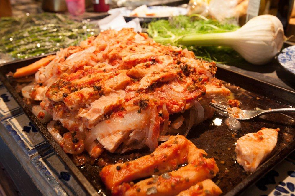 Pickled Salmon.jpg