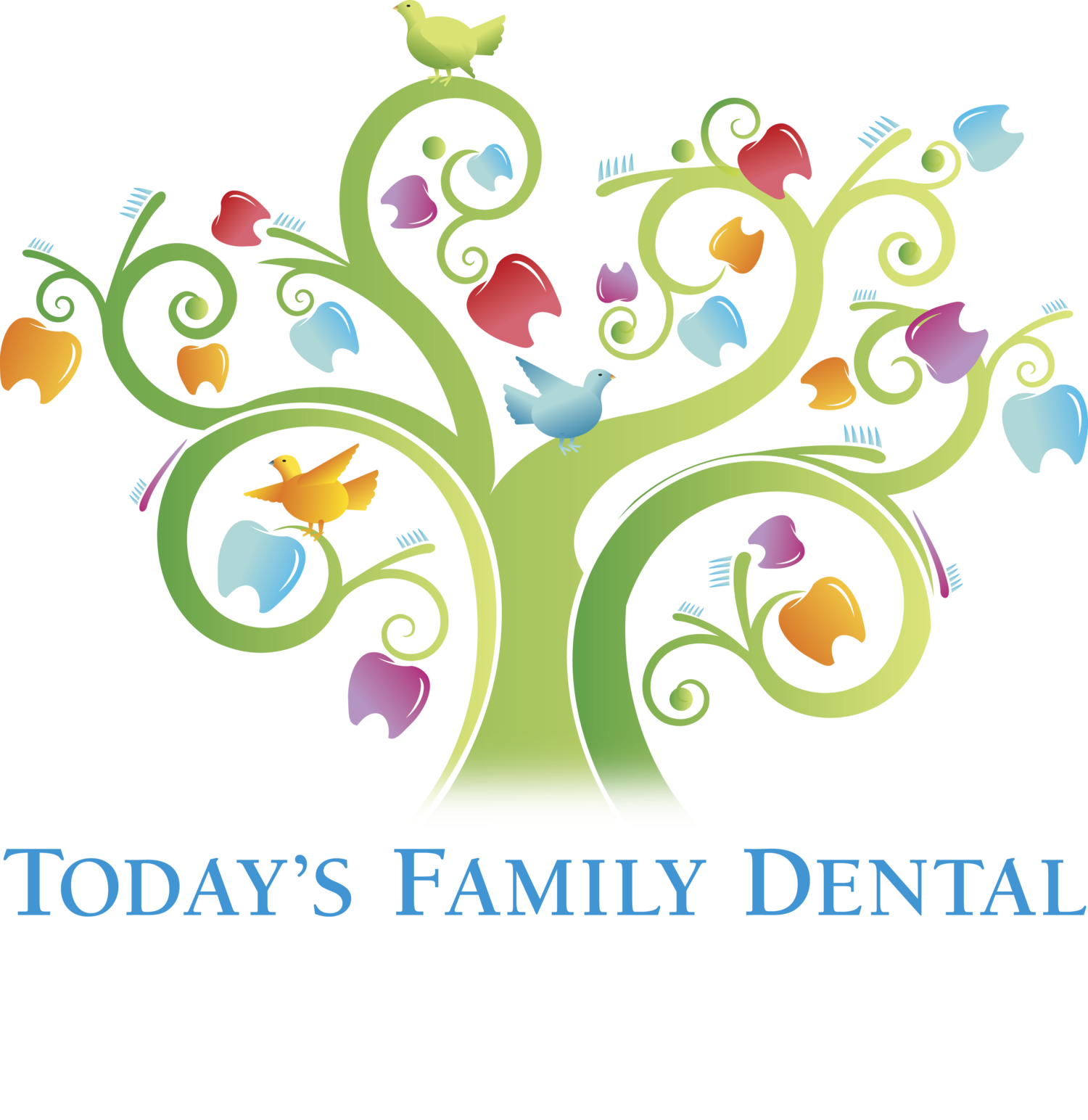 Today's Family Dental