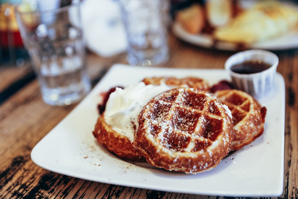 waffles-with-whipped-cream_4460x4460.jpg
