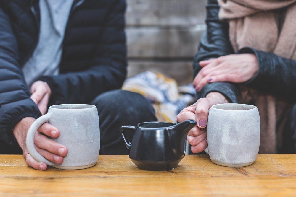 coffee-date-couple_4460x4460.jpg