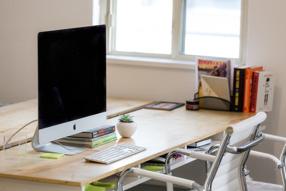 office-desk-in-window-light_4460x4460.jpg