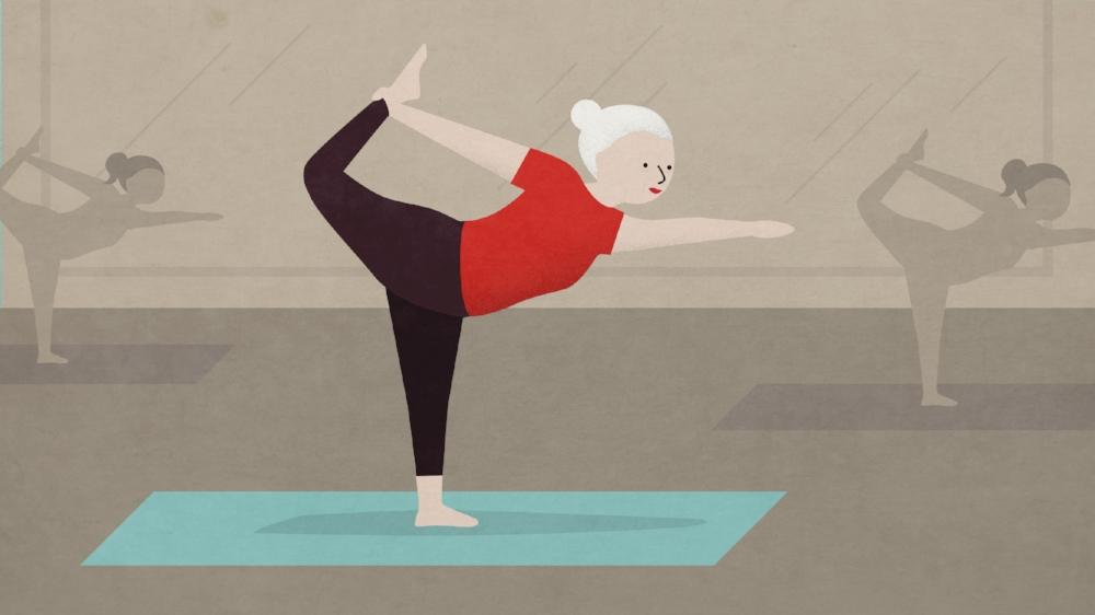 Grandma_Yoga.jpg