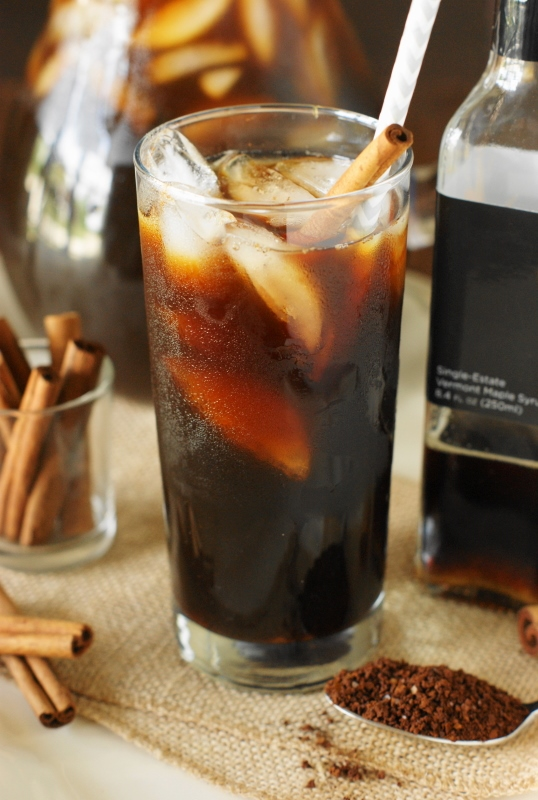 Maple-Iced-Coffee 6.JPG