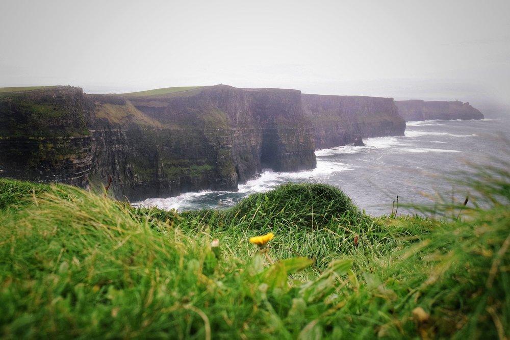 oceanside-cliffs-of-ireland_4460x4460.jpg