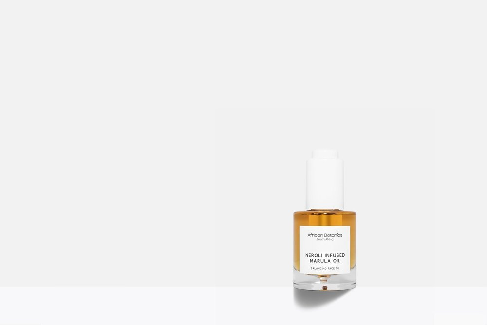 Neroli_infused_Marula_Oil_-_Balancing_Face_Oil.jpg