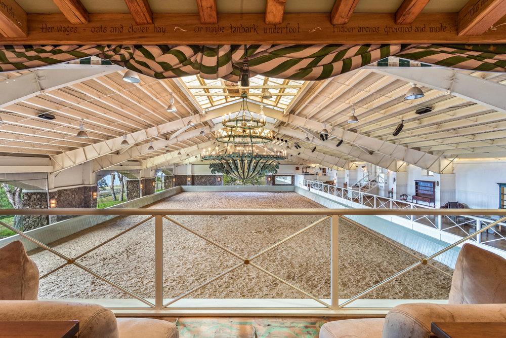 591676 Kohala Ranch Rd Waimea-large-028-25-A52A6318-1500x1000-72dpi.jpg