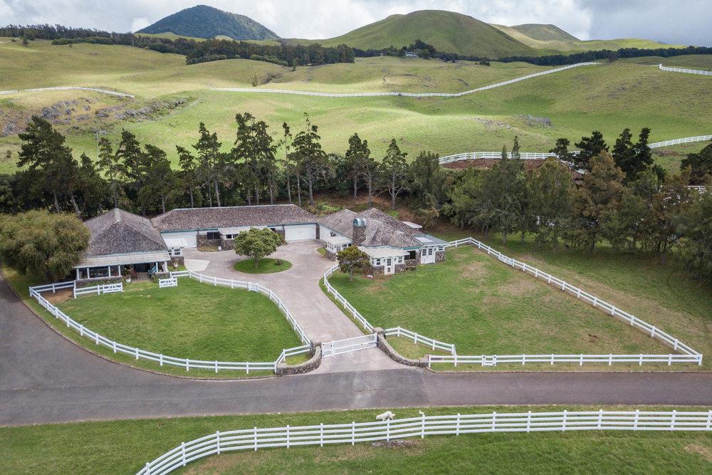 591676 Kohala Ranch Rd Waimea-large-072-70-DJI 0007-1500x1000-72dpi.jpg