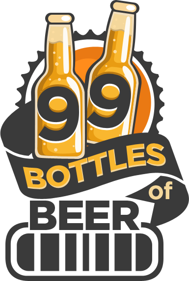 Patrons Simply Select A Bottle Of Beer From The 99 Bottles On Wall And If Its Winner We Pay No Risk Fuss Worries To You