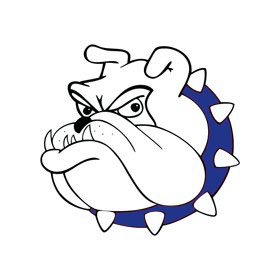 bulldog.jpg