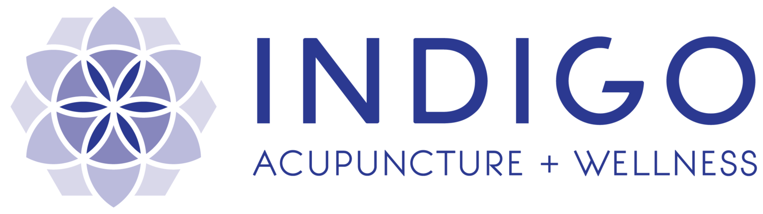 Indigo Acupuncture + Wellness