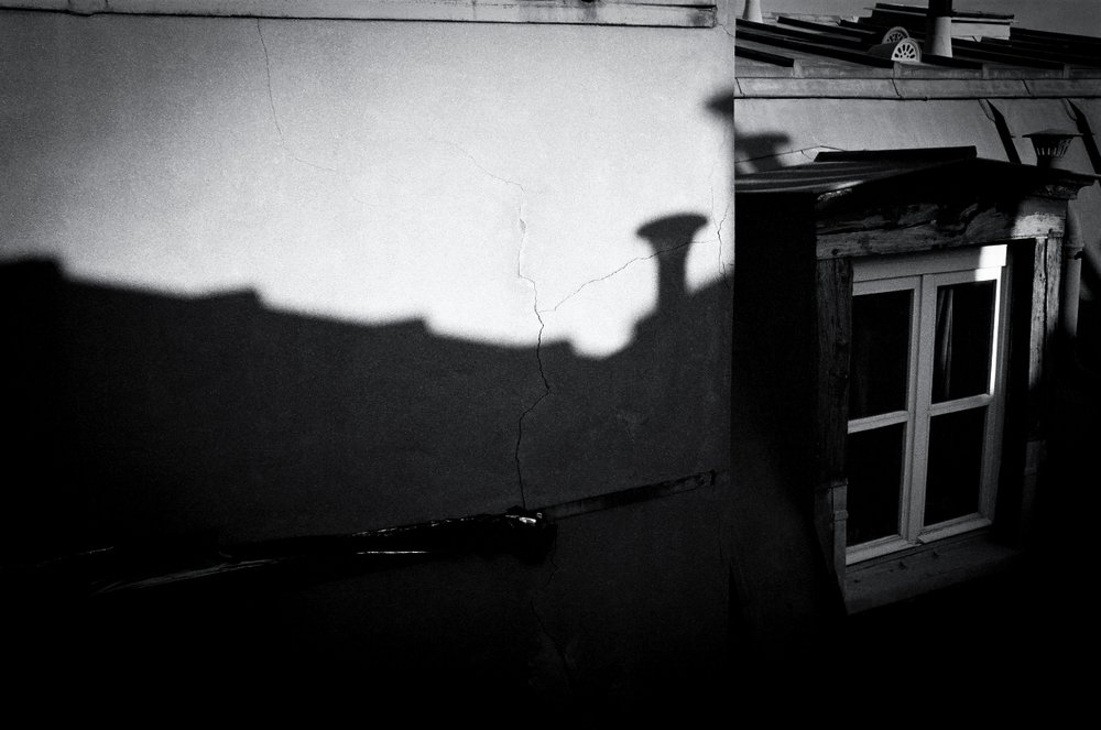 19 Black&White.jpg