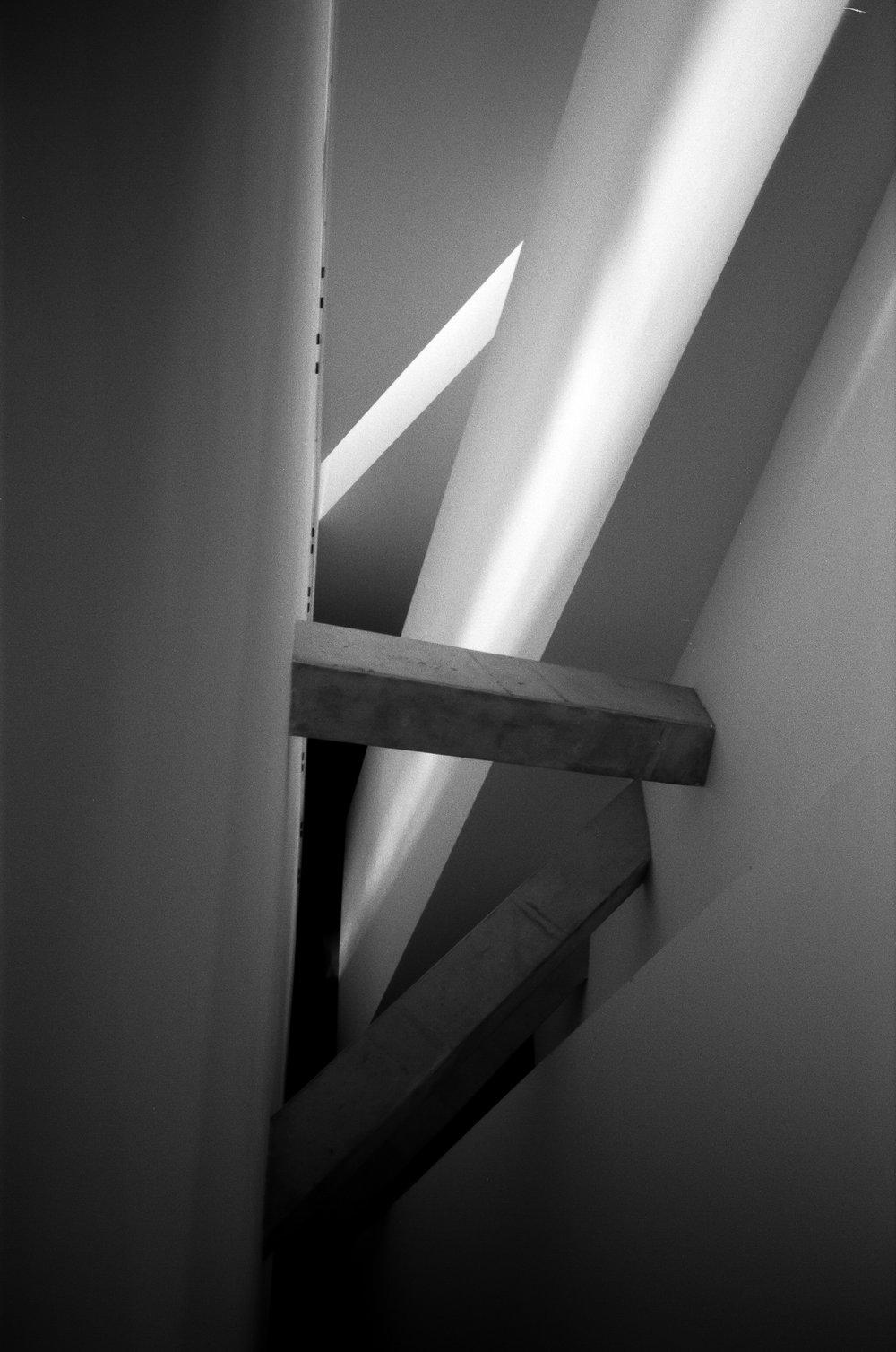 6 Black&White.jpg