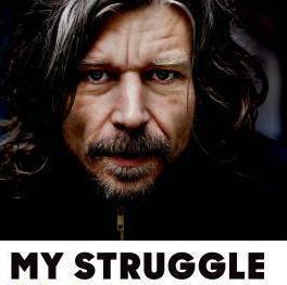 my struggle.jpg