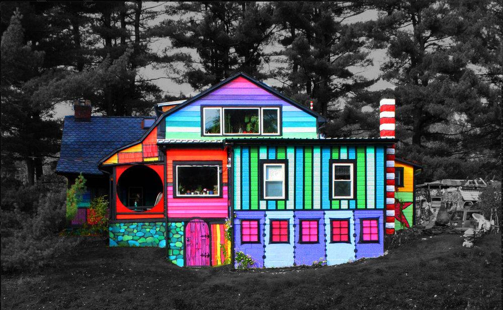 RainbowHouse.jpg
