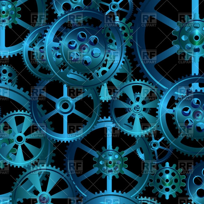 blue-gears-on-black-background-seamless-pattern-Download-Royalty-free-Vector-File-EPS-145521.jpg
