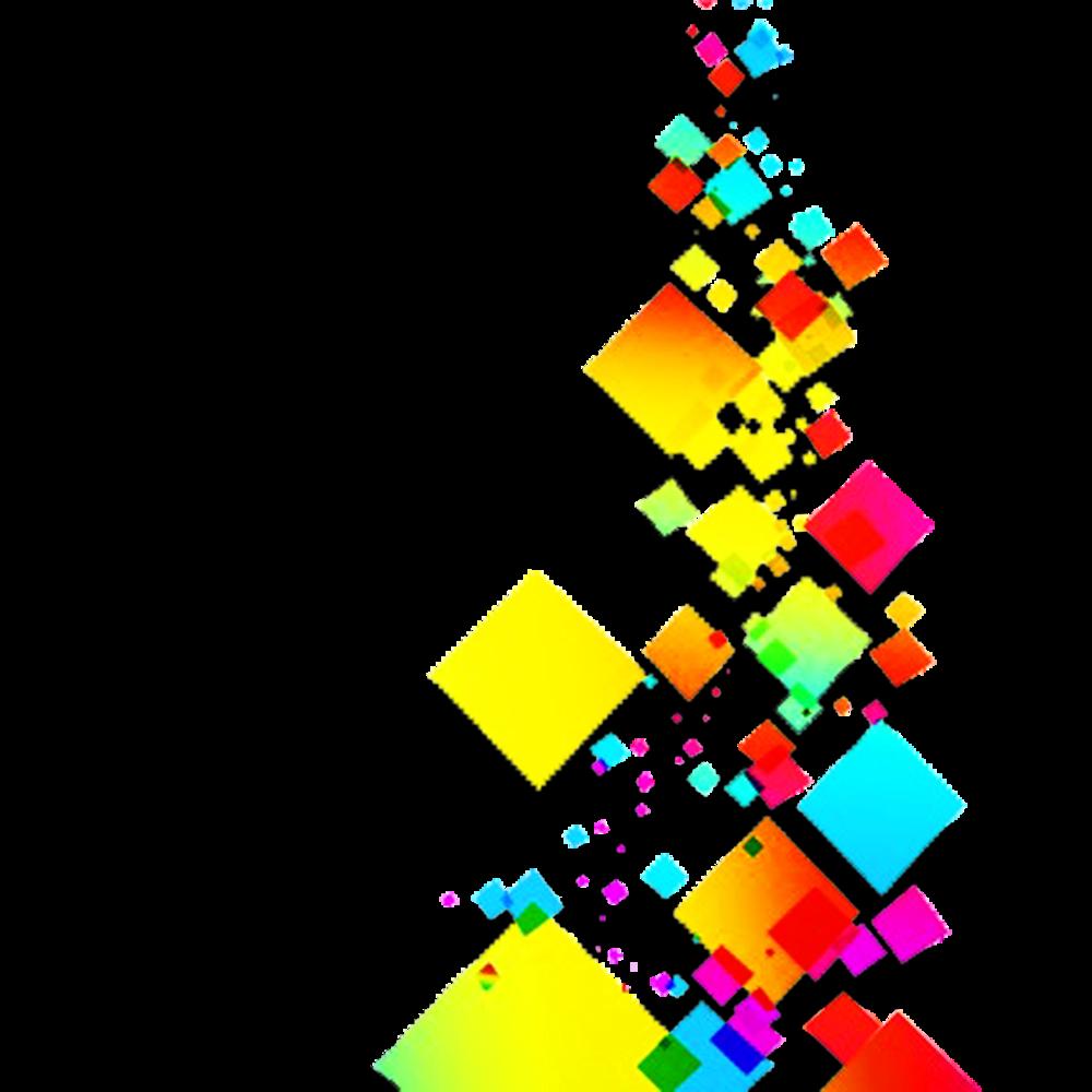 RainbowSquares.png