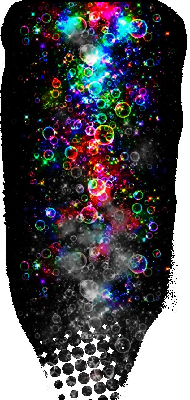 RainbowCirsles3.png