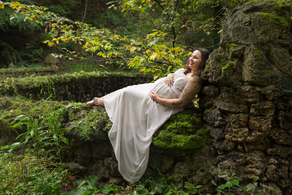 magical-maternity-outdoor.jpg