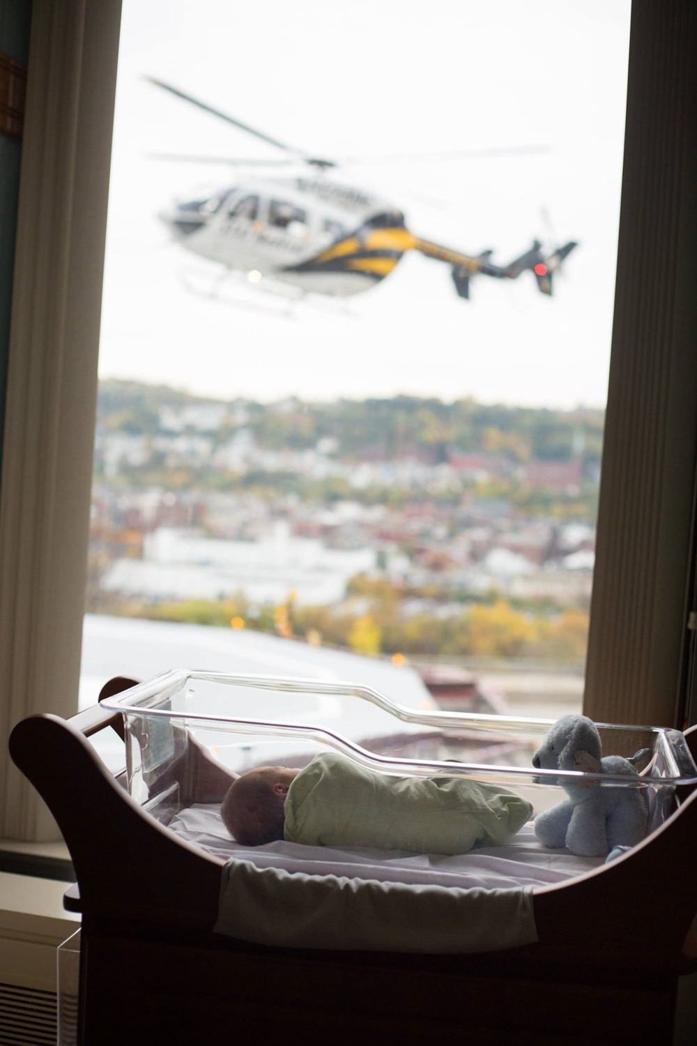 fresh48-helicopter-newborn.jpg