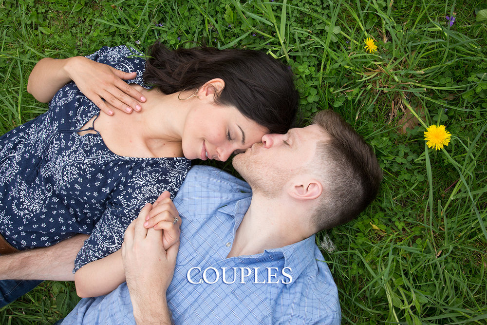couples-engagement-photos-pittsburgh.jpg