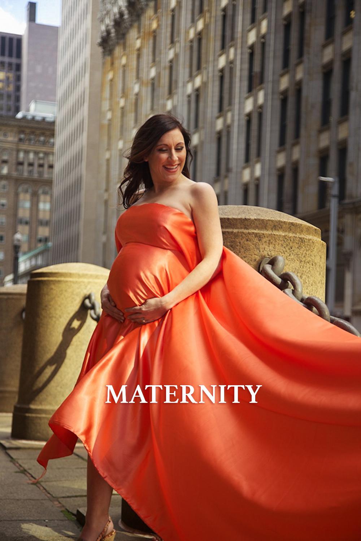 maternityicon.jpg