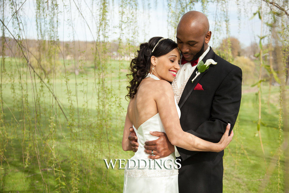pittsburgh-wedding-photography.jpg