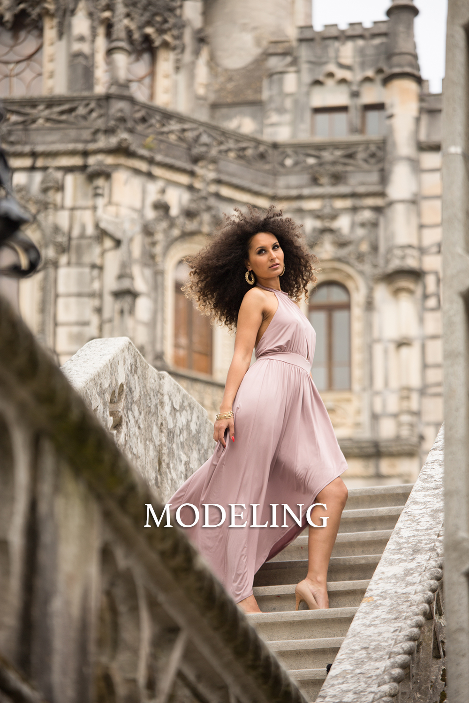 professional-modeling-portfolio-photos.jpg