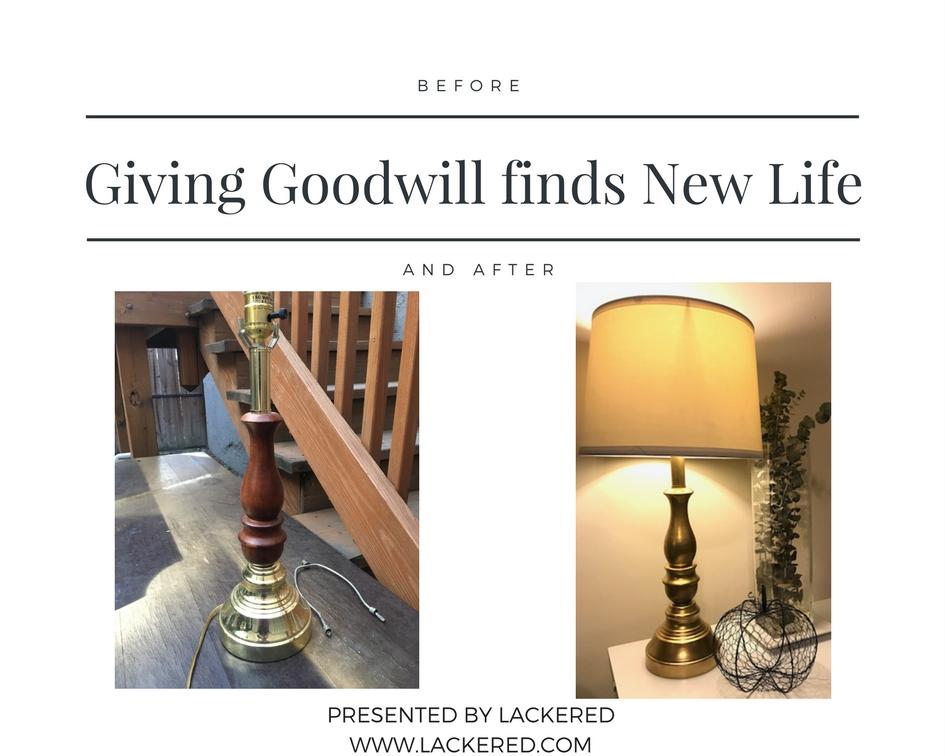 Goodwill lamp.jpg