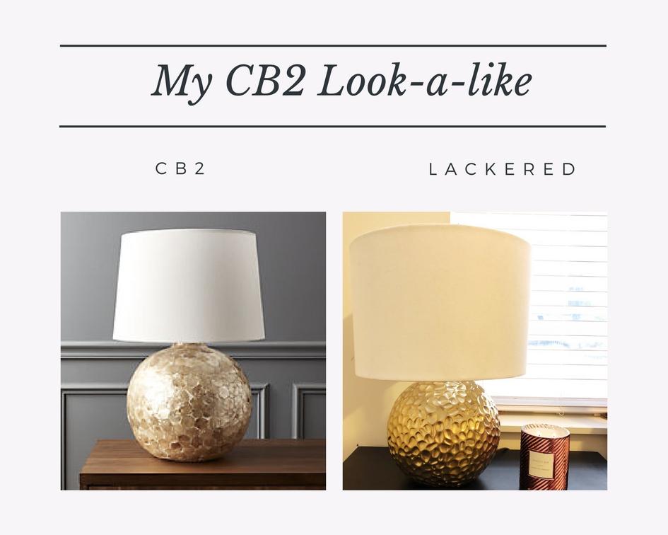 CB2 Look-a-Like.jpg