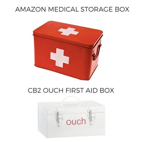 First aid store options.jpg