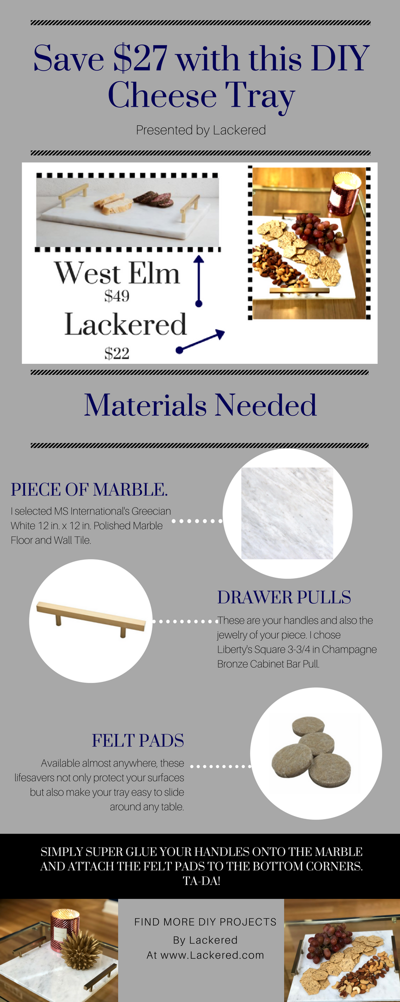 Marble tray info.png