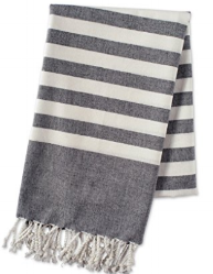 E-Living's Turkish Towel
