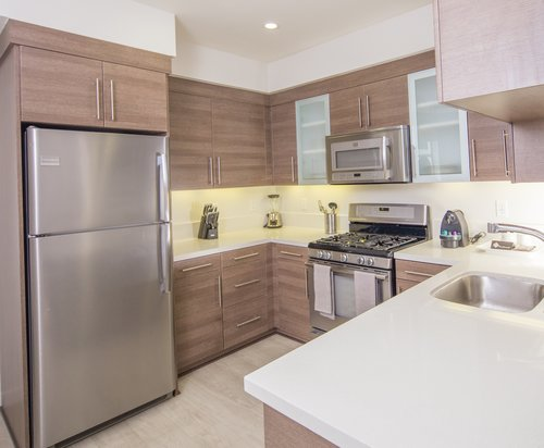 Santa-Monica-Apartments-1427-7th-Kitchen.jpg