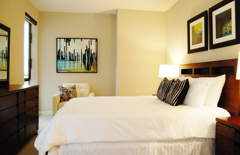 Santa-Monica-Apartments-1548-6th-Bedroom.jpg