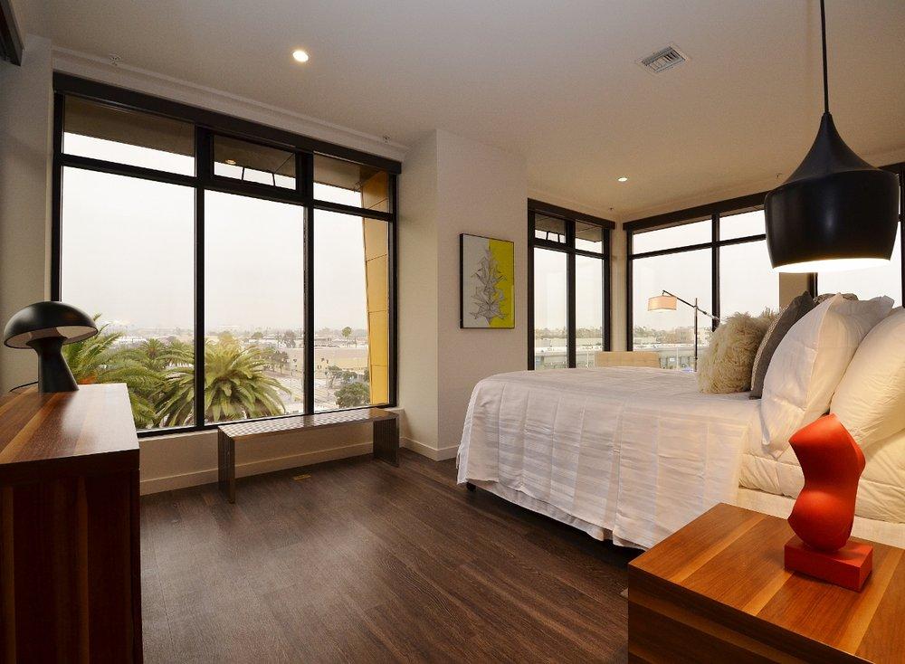 Santa-Monica-Apartments-1548-6th-Bedroom-2.jpg