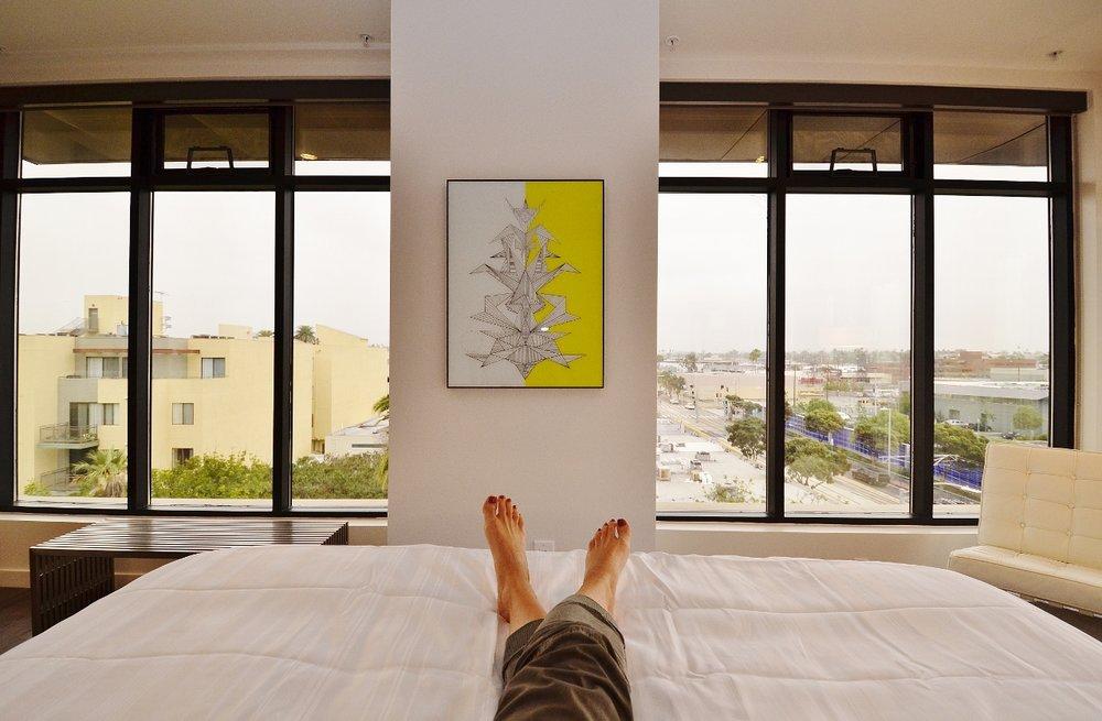Santa-Monica-Apartments-1548-6th-Bedroom-5.jpg