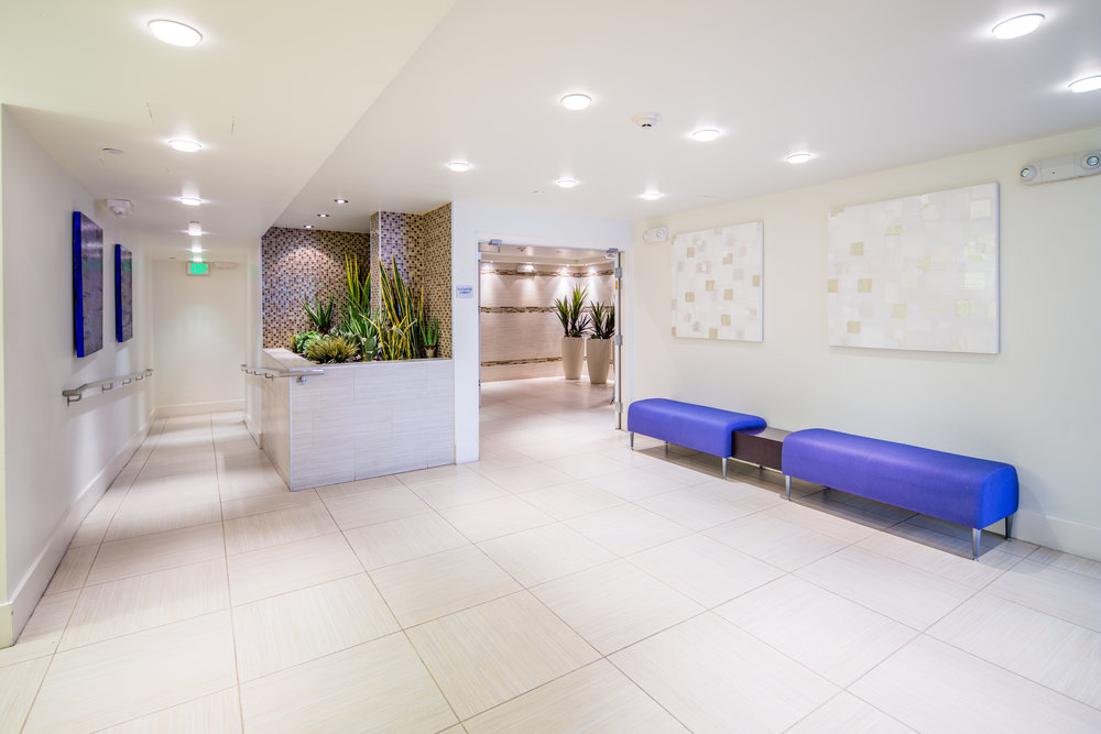 Santa-Monica-Apartments-1548-6th-Lobby.jpg