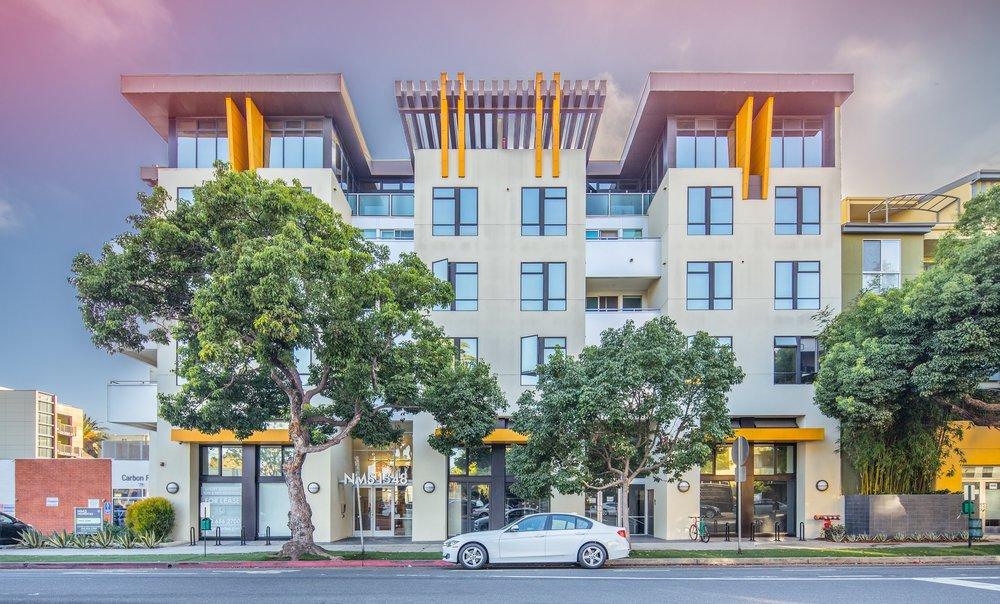 Santa-Monica-Apartments-1548-6th-Exterior.jpg