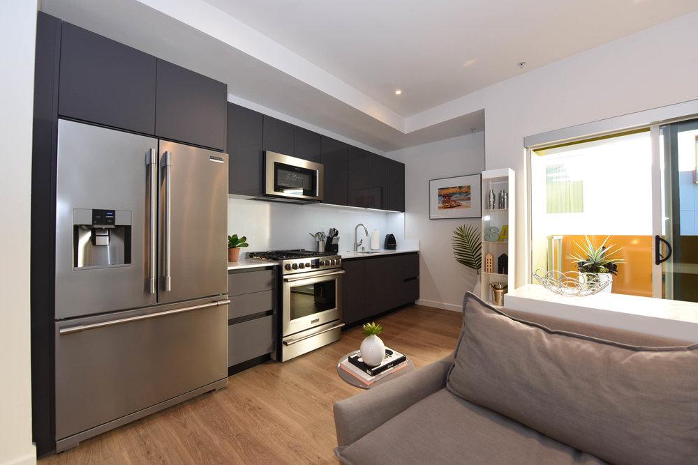 Santa-Monica-Apartments-1539-4th-Kitchen-Living-Room.jpg