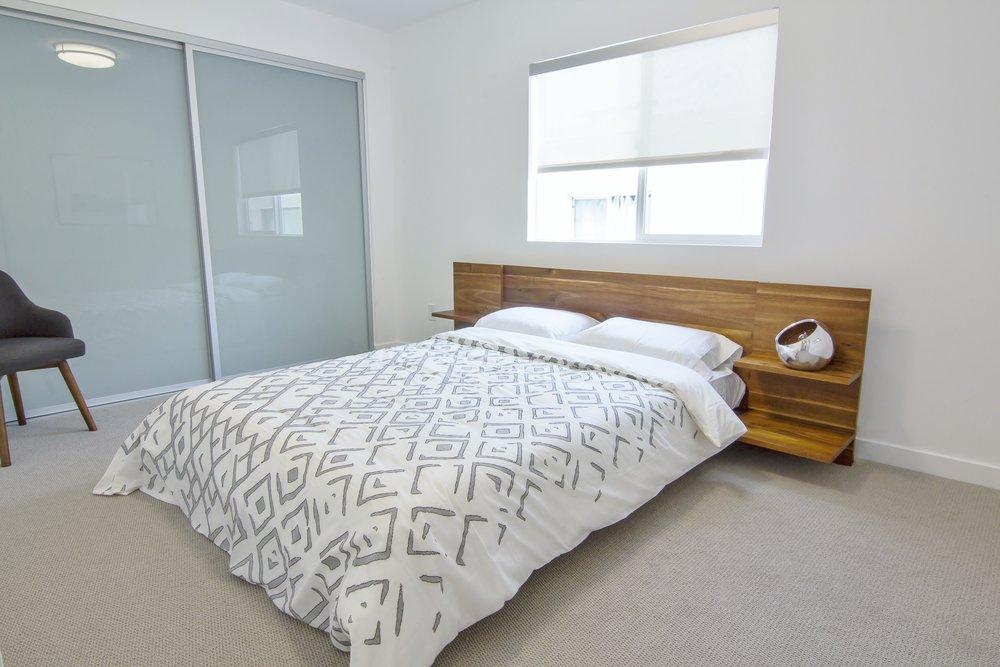 1445 205 master bed.jpg