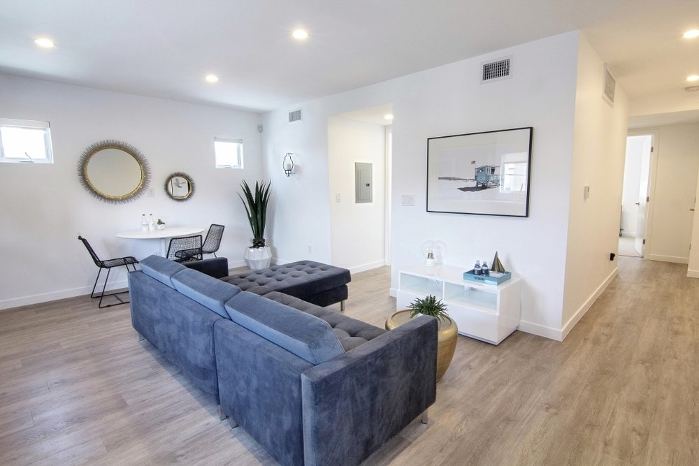 Santa-Monica-Apartments-Pacifico-Living-Room.jpg