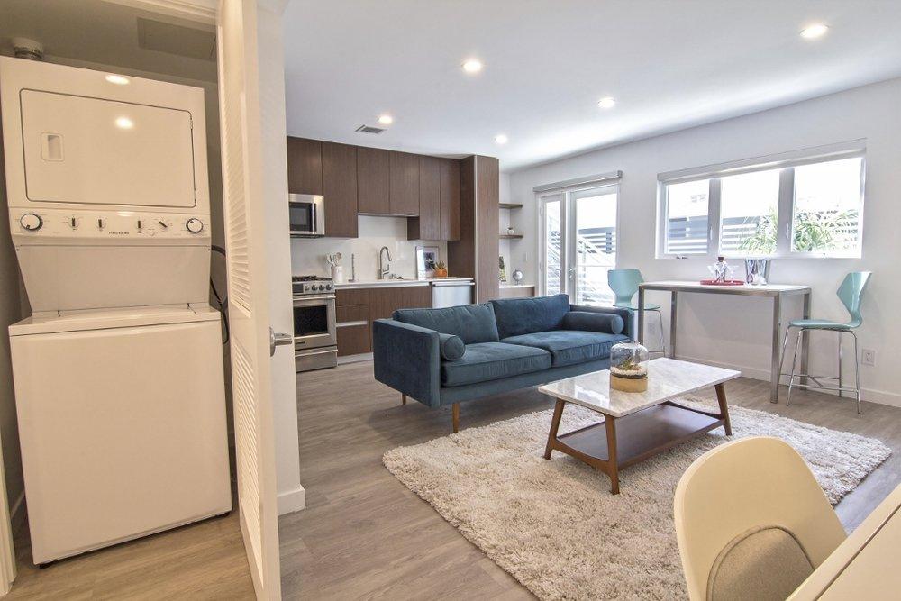 Santa-Monica-Apartments-Pacifico-Laundry-Living.jpg