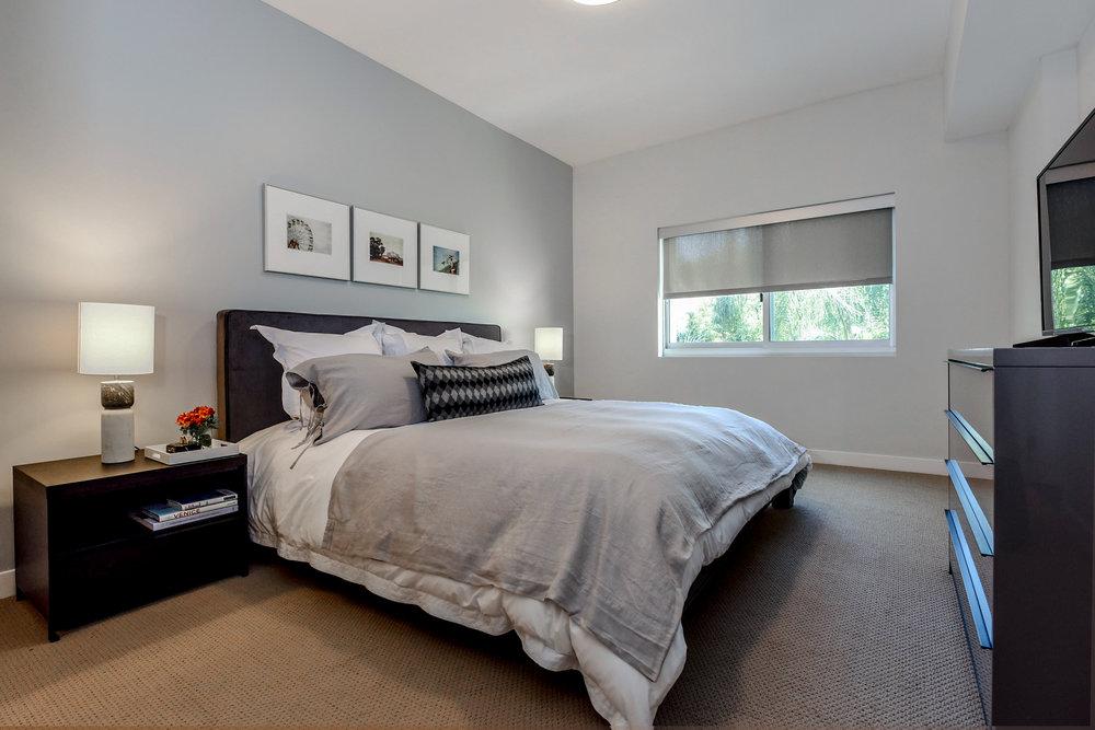 Westwood-Apartments-Wilshire-Margot-Bedroom.jpg